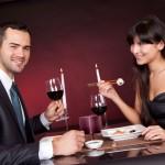 Online flirten gesprächsthemen