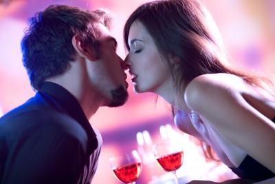 Flirten smalltalk themen Dating für Frauen: So treffen Sie den Richtigen. Mit Spaß flirten, ...
