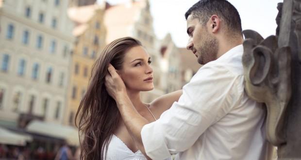 dating regeln für männer Mülheim an der Ruhr