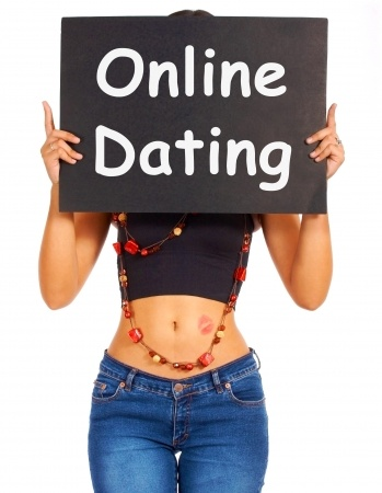 Moderne muslimische dating-sites