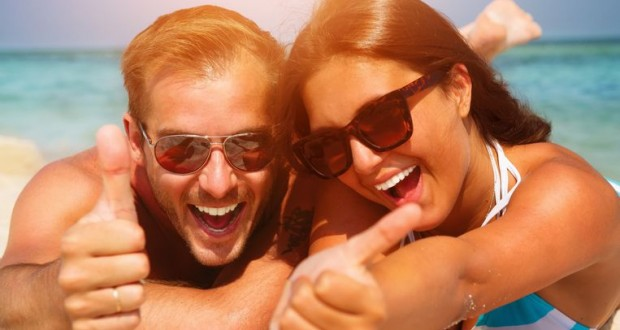 Flirten selbstbewusstsein Flirten lernen: 9 Tipps von einer Frau für Männer -