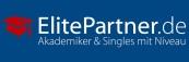 Elitepartner Partnervermittlung Testbericht Singles