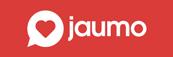 Jaumo Singlebörse Testbericht Logo