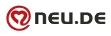 Neu_de Erfahrung Singlebörse