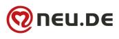 Neu_de Testbericht Singlebörse