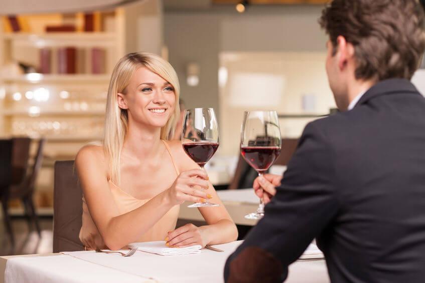 date-frauen-kennenlernen