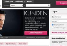 kaufmich-com