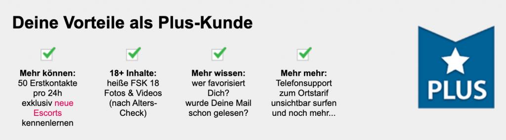 kaufmich_plus