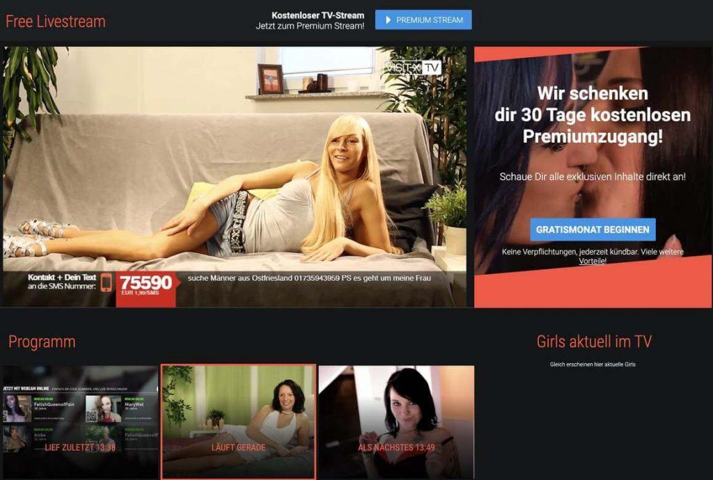 kostenlose-deutsche-pornos