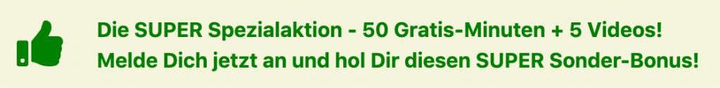 livestrip_gutschein