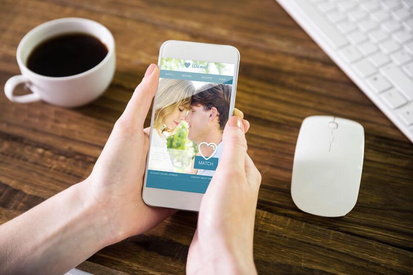 online-dating-ratgeber