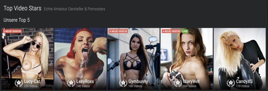 beste-pornos
